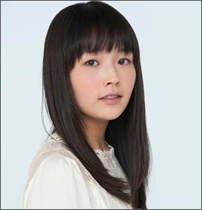 http://ameblo.jp/yokota-miki/
