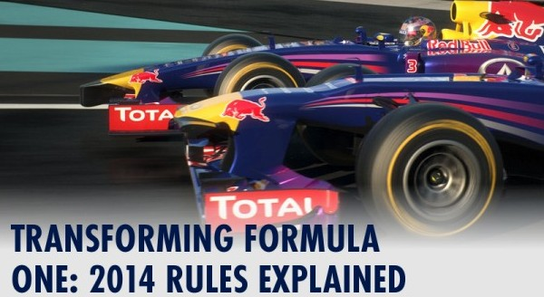 http://www.infiniti-redbullracing.com/article/transforming-formula-one-2014-rules-explained