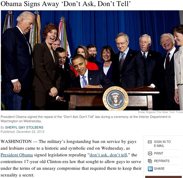 http://www.nytimes.com/2010/12/23/us/politics/23military.html