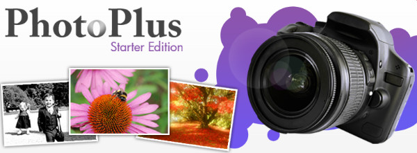 http://www.serif.com/free-photo-editing-software/