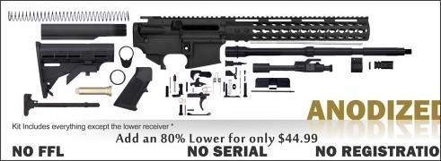 https://www.ceratac.com/80-Kit-Carbine-Classic-Anodized-Builder-p/kit-556-c-ck-u-blk.htm