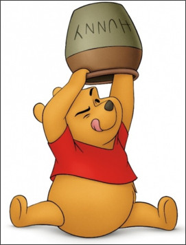 http://images3.wikia.nocookie.net/__cb20110709210245/disney/images/c/c1/Winnie-the-pooh2011.jpg