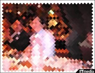 http://blogs.itmedia.co.jp/newtype/2009/08/post-200f.html