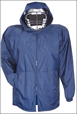 http://www.niskasportswear.com/catalog/singles/sideline.html