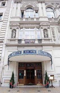https://en.wikipedia.org/wiki/Criterion_Restaurant