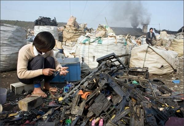 http://boingboing.net/images/e-waste-landscape_06.jpg
