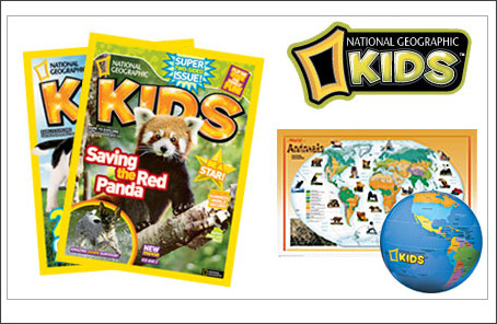 http://www.plumdistrict.com/deals/national-geographic-15-for-a-national-geographic-kids-annual-subscription-animal-world-map-world-beach-ball-a-49-value-nat?sub=true&utm_source=Subscribers+List&utm_campaign=bddf29b4f0-121610+-+Plum+Deal%3A+%2415%3A+A+%3Cem%3ENational+Geographic&utm_medium=email