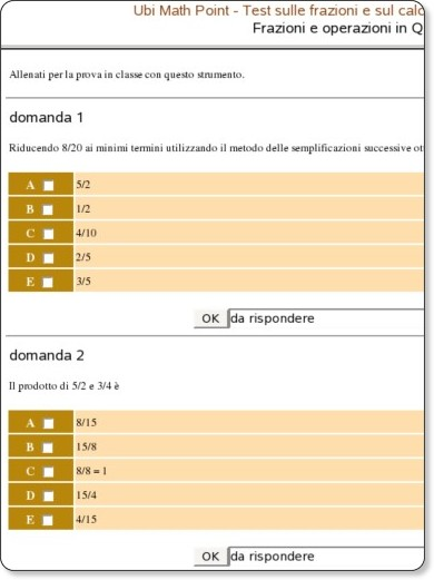 http://www.pernigo.com/math/aritmetica/frazioni/test/frazioni_calcolo.htm