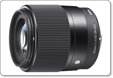 http://www.sigma-global.com/jp/lenses/cas/product/contemporary/c_30_14/features.html#features03