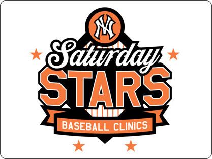 http://dribbble.com/shots/198689-North-Vallejo-Saturday-Stars-Baseball-Clinics?list=searches&tag=baseball_logo