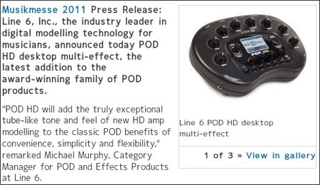 http://www.musicradar.com/news/guitars/musikmesse-2011-line-6-launches-pod-hd-414825