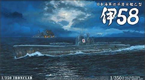 http://livedoor.blogimg.jp/waruneko00326-002/imgs/b/4/b4ae94c1.jpg