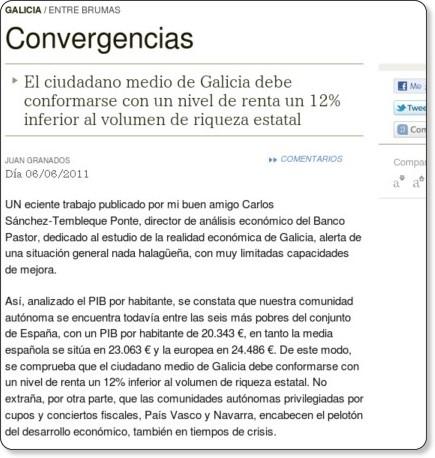 http://www.abc.es/20110606/comunidad-galicia/abcp-convergencias-20110606.html