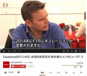 http://www.youtube.com/watch?v=ClF4KPc-yis