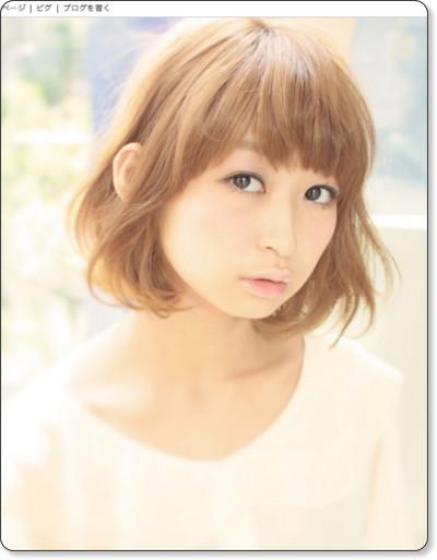http://ameblo.jp/m-hodaka/entry-11329787317.html