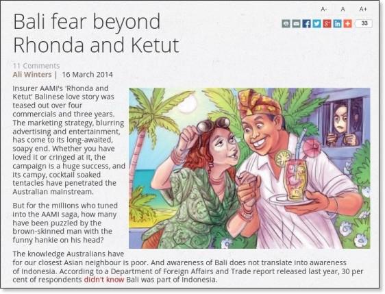 http://www.eurekastreet.com.au/article.aspx?aeid=39099#.Uy5ira2SwXo