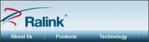 http://eng.ralinktech.com.tw/job-opportunities.php