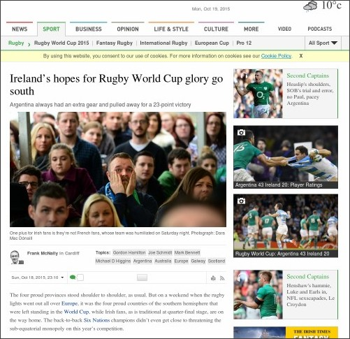 http://www.irishtimes.com/sport/rugby/ireland-s-hopes-for-rugby-world-cup-glory-go-south-1.2396713
