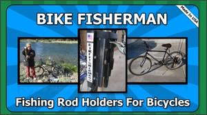 http://www.bikefisherman.com/