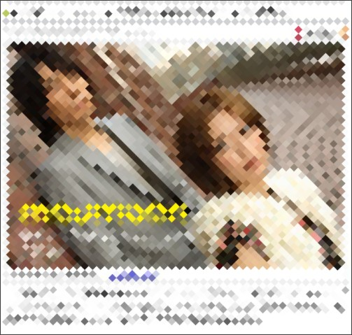 http://news.livedoor.com/article/detail/4468750/