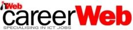 http://www.careerweb.co.za/Common/Home.asp