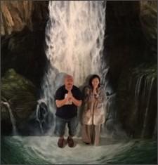 http://ameblo.jp/wakana-sakai/entry-12229448955.html