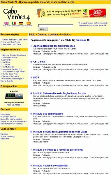 http://www.caboverde24.com/portugues/ShowCategory2.asp?SUB=90&CAT=60