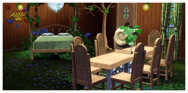 http://store.thesims3.com/setsProductDetails.html?scategoryId=13594&index=0&productId=OFB-SIM3:20380
