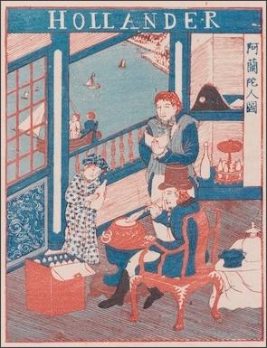 http://www.itabashiartmuseum.jp/main/wp-content/uploads/2016/03/ex170225_06hanmotomuki.jpg