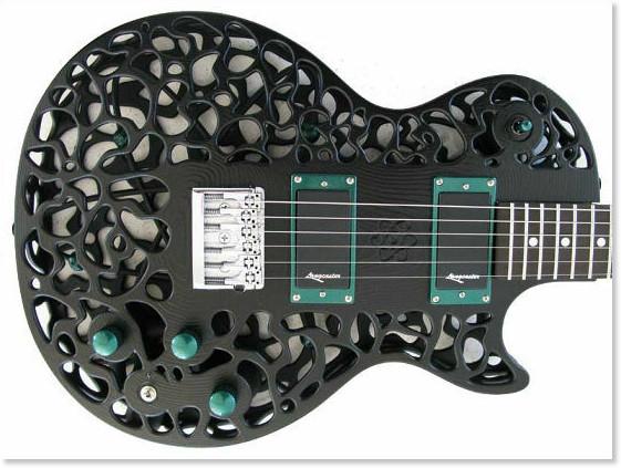 http://gigazine.net/news/20121114-3d-printed-instruments/