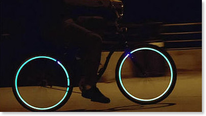 http://gigazine.net/news/20121022-nori-lights-bicycle/