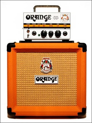 http://www.guitarnoize.com/namm-2012-orange-amplification-launch-micro-terror-and-ppc108-cab/?utm_source=feedburner&utm_medium=feed&utm_campaign=Feed%3A+GuitarNoize+%28Guitar+Noize%29&utm_content=Google+Reader