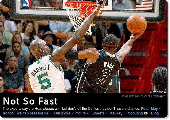 http://espn.go.com/boston/?topId=7977845