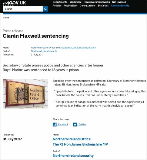 https://www.gov.uk/government/news/ciaran-maxwell-sentencing
