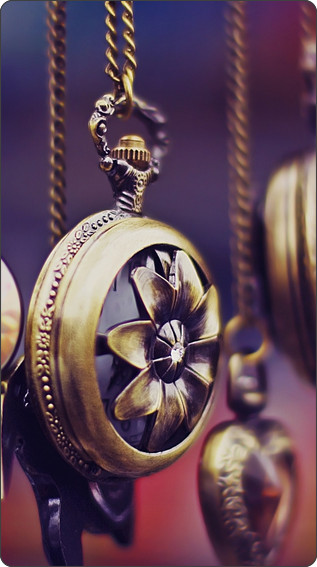 http://www.iphonehdwallpapers.net/miscellaneous/wallpapers-pocket-watches