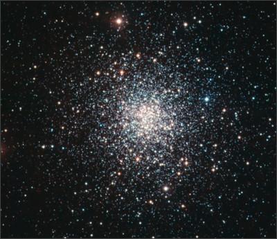 http://annesastronomynews.com/wp-content/uploads/2012/02/Messier-107.jpg