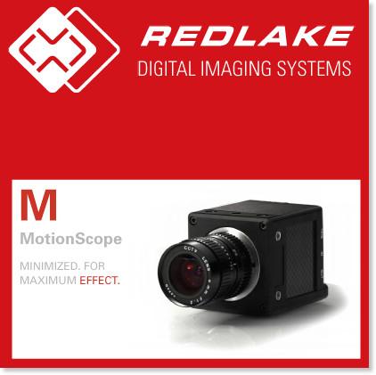 http://www.redlake.com/main.html