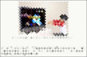 http://express.bandai.co.jp/2008/01/post_63.html