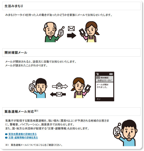 http://www.softbank.jp/mobile/product/mimamorimobile/202z/feature/feature_3/
