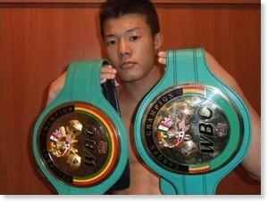 http://ameblo.jp/tomokikameda/image-10583074525-10626133567.html