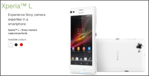 http://www.sonymobile.com/global-en/products/phones/xperia-l/