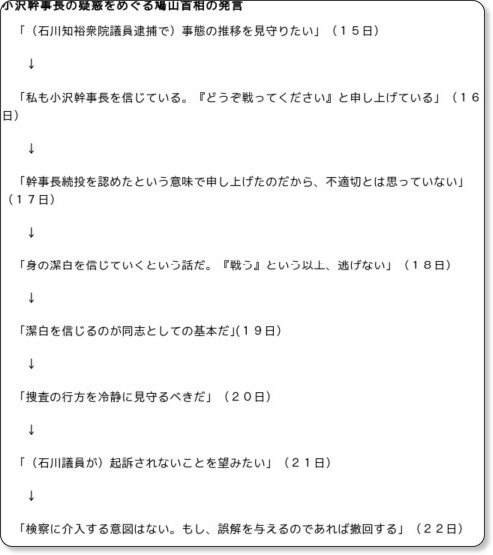 http://news.livedoor.com/article/detail/4565058/