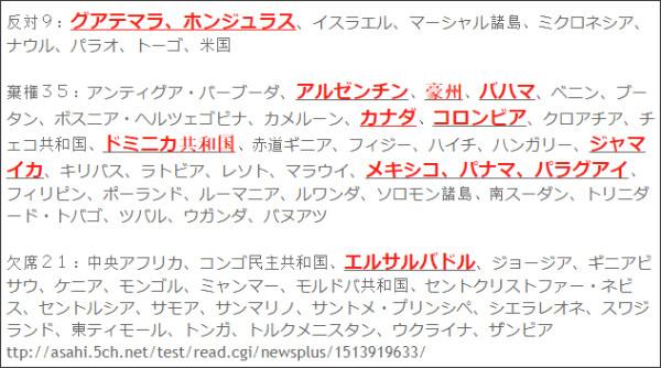http://tokumei10.blogspot.com/2017/12/blog-post_824.html