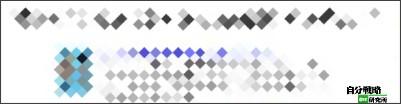 http://jibun.atmarkit.co.jp/lskill01/index/index_bizcom.html