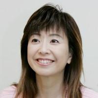 大場久美子の写真