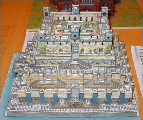 https://i0.wp.com/www.papercraftsquare.com/wp-content/uploads/2016/09/The-Seven-Wonders-The-Hanging-Gardens-of-Babylon-V3-Paper-Model.jpg?zoom=2