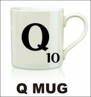 http://pulp.la/accessories/qmug.html