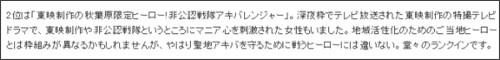 http://news.mynavi.jp/c_cobs/enquete/realranking/2013/01/8_4.html