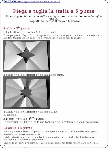 http://utenti.quipo.it/base5/geopiana/stella5punte.htm