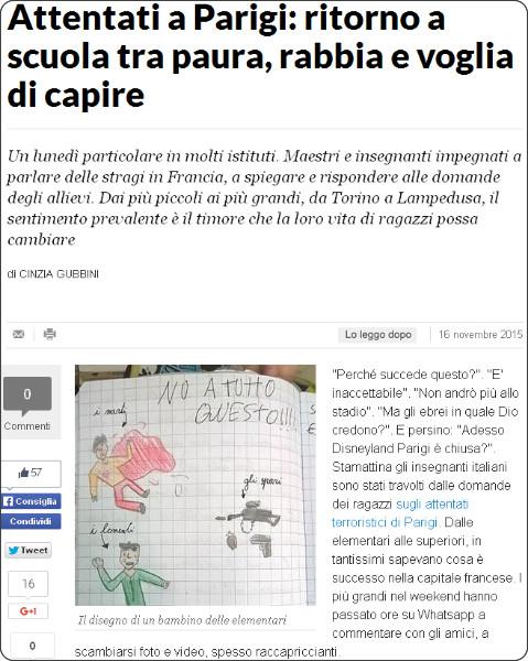 http://www.repubblica.it/scuola/2015/11/16/news/attentati_a_parigi_gli_studenti_italiani_tra_paura_rabbia_e_voglia_di_capire-127510859/?ref=HREC1-9